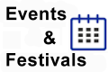 Darwin Events and Festivals Directory